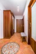 Gdynia Sunny Apartment