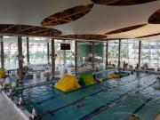 Hotel Solpark