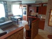 Apartament na Kawiarach