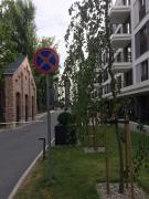 Twój Apartament z parkingiem w centrum Krakowa