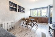 Smart Rental Management Kotlarska Apartment