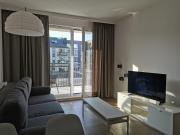 Apartament Bel Mare Pelikan