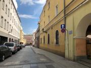 Studio @ Market Square Gliwice