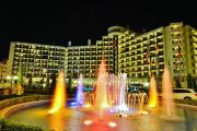 Hotel Marvel Inclusive FREE Beach Access