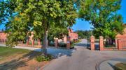 Pałac Mierzęcin Wellness Wine Resort