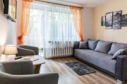 Zakopiański Apartament