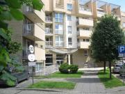 Pegasus Apartament