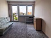 Przestronne Ładne Czyste Mieszkanie