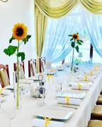 Restauracja i Gościniec Salton