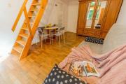 Filipa Apartment