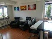 3 Stawy Apartament