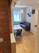 Apartament Rzeszowska 2