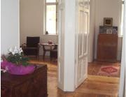 Old Sofia House