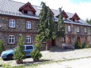 Pensjonat Wiśniowa Góra