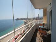 Apartment Balcon de Poniente