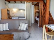 Holiday Home La Coralline3
