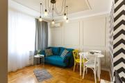Dunav Aparthotel Residence