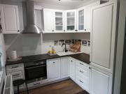 Happy Family Osiedle Podgórze 1d18 Apartament