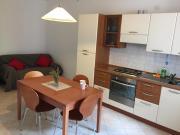Costa Verde Apartment