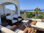 Luxury Apartments Zahara de los Atunes