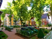 Ostseepark Waterfront_ Galeone 44