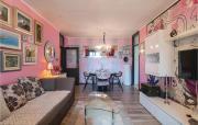 TwoBedroom Apartment in Split
