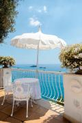 Villa Boheme Exclusive Luxury Suites