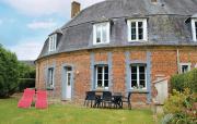 Holiday home Hameau de St Andre K858