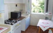 Apartment Balatonkeresztúr 46