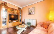 Apartment Novi Vinodolski with Sea View 07