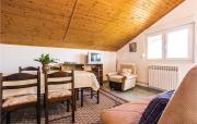 ThreeBedroom Apartment in Biograd