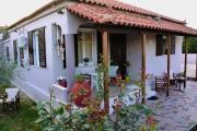Green House Nafplio