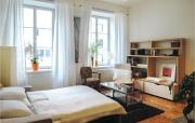 Apartment Praha 2