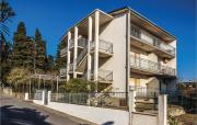 OneBedroom Apartment in Kastel Luksic
