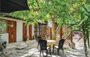 0Bedroom Apartment in Siofok