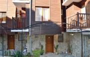 Holiday Home in Sozopol