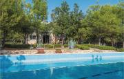 Holiday Home Vodice with a Fireplace 02