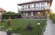 ThreeBedroom Holiday Home in Velika Village