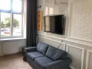 Luxury Studio Apartment on Kępna