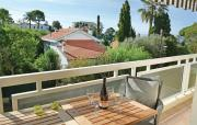 Holiday Apartment Antibes 08