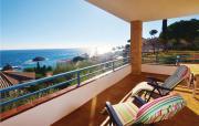 FourBedroom Holiday home Tossa de Mar with Sea view 06