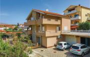 OneBedroom Apartment in Okrug Gornji
