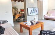 ThreeBedroom Holiday Home in Moratalla