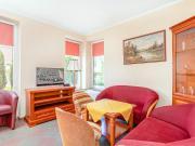 SemiDetached House PL 032001