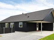 Holiday home Sydals XVII