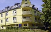 TESSA Apartament z balkonem parking