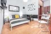 Little Home Wilcza 55
