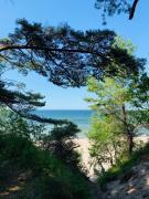 Baltic Harmony Pobierowo Grunwaldzka