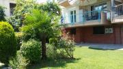 Ioanna Apartment
