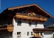 Dorfjuwel Alpbachtal